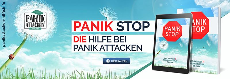 Panik Stop jetzt kaufen