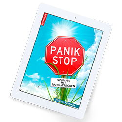 Panik Stop Ebook