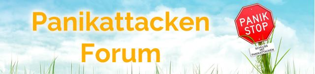Panikattacke Forum Facebook Gruppe